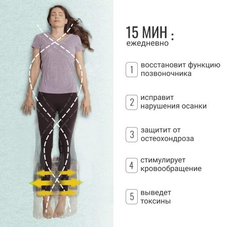 healthy-spine-gess-080-inf-1-450x450