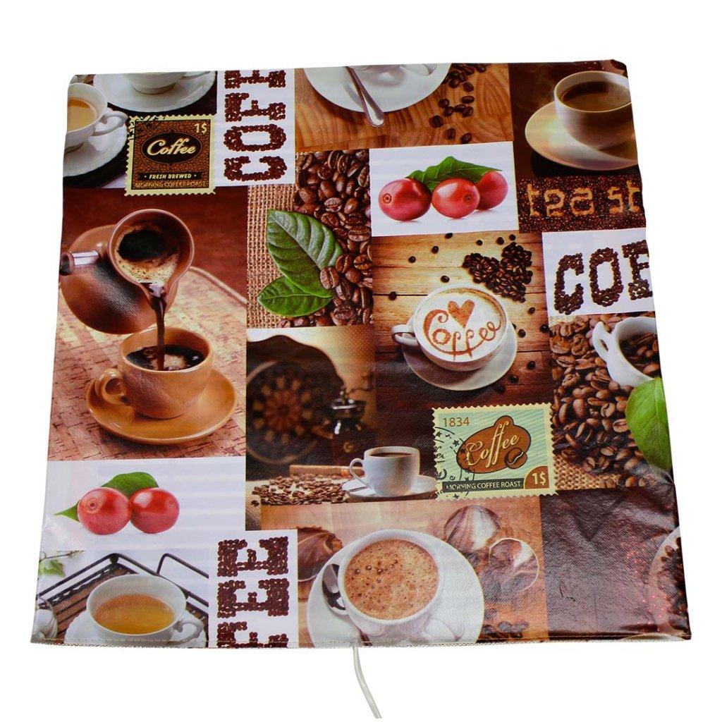 Сушилка-скатерть для овощей EcoSapiens