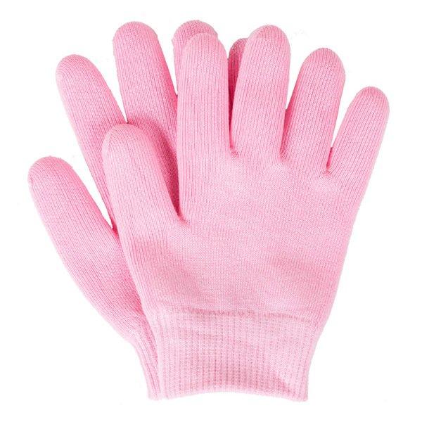 Sweety увлажняющие гелевые перчатки