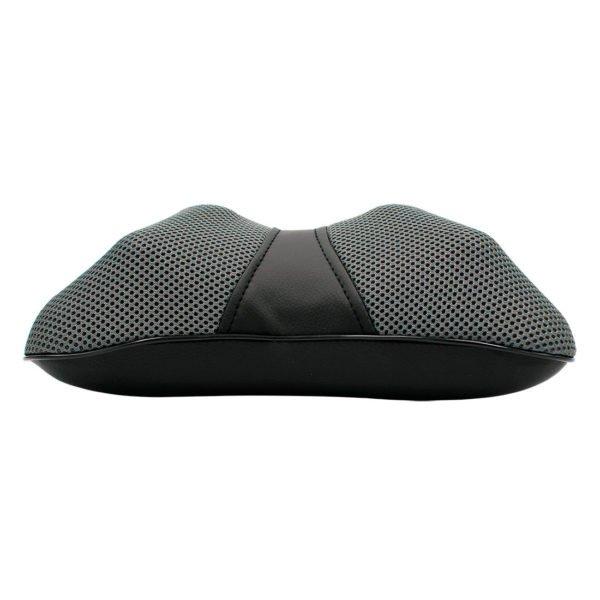 uMini массажная подушка