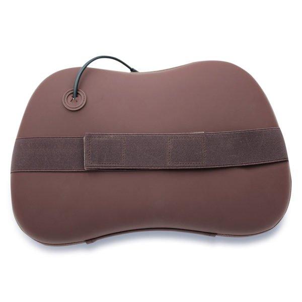 uTenon массажная подушка для шеи с акупунктурной накидкой