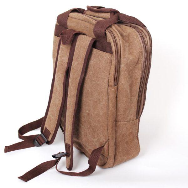Рюкзак BBB