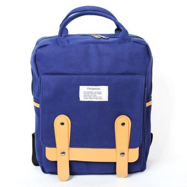 Fashion рюкзак