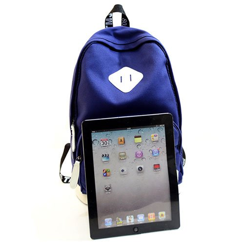 Shengli рюкзак (синий)