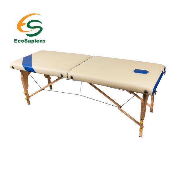 Массажный стол SIMPLEX