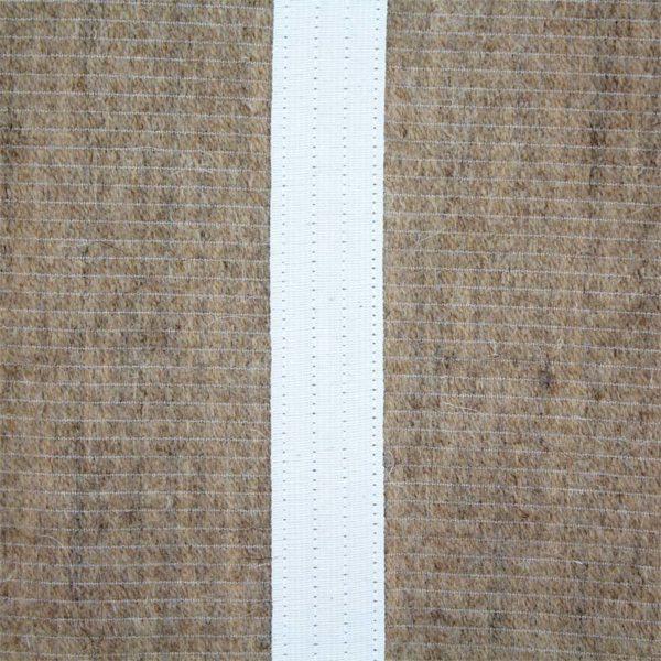 Медицинский согревающий пояс для поясницы и спины с шерстью верблюда №3 (m, 76-81)