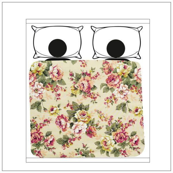EcoSapiens Инфракрасное электроодеяло Blanket ,150*180 , 9 режимов, автоотключение, двуспальное одеяло, ES-411