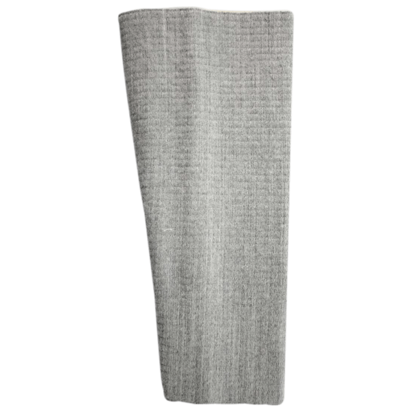 Повязка на колено с шерстью мериноса №5 (xl) 46-50