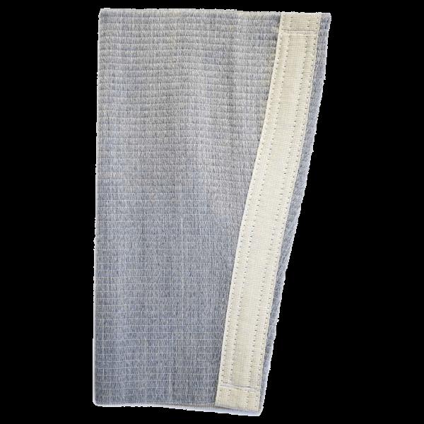 Повязка на колено с шерстью овцы №5 (xl) 46-50