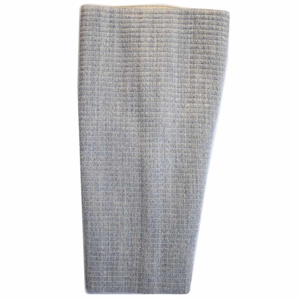Повязка на колено с шерстью овцы №1 (xs) 30-34
