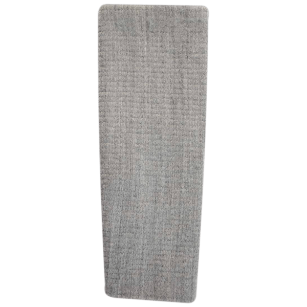Повязка на локоть с шерстью мериноса №3 (m) 20-23