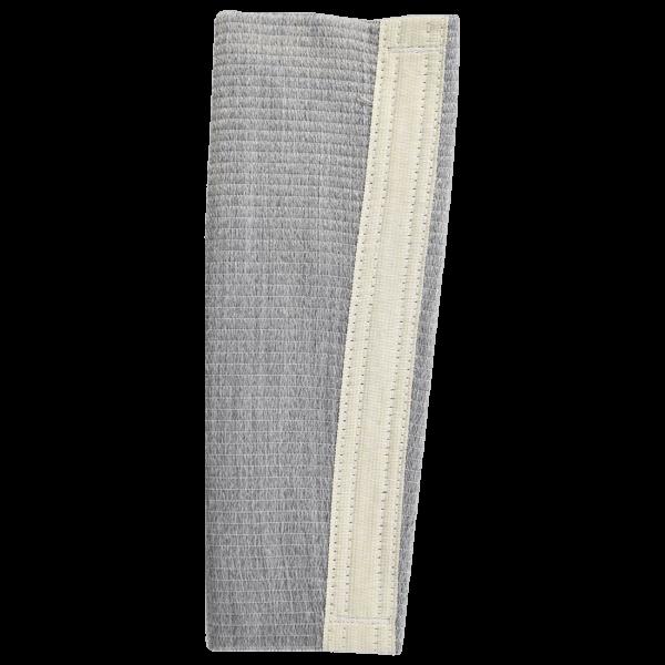 Повязка на локоть с шерстью овцы №1 (xs) 11-16