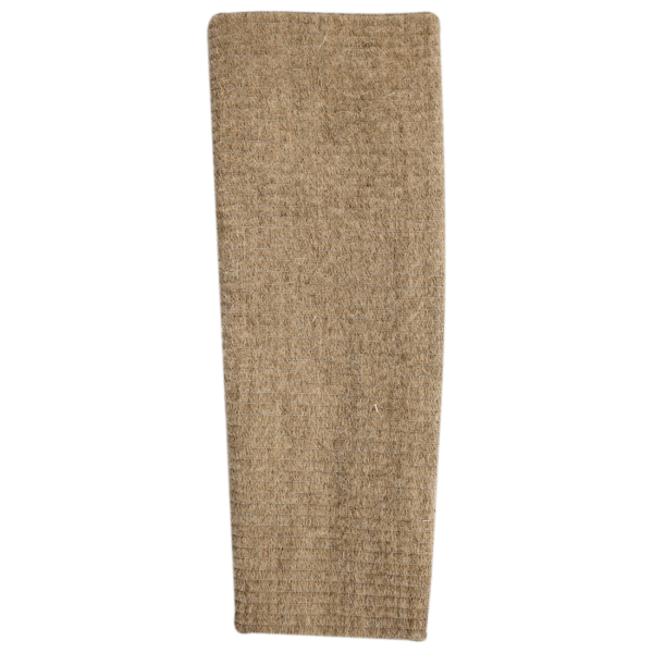 Повязка на локоть с шерстью верблюда №5 (xl) 26-29