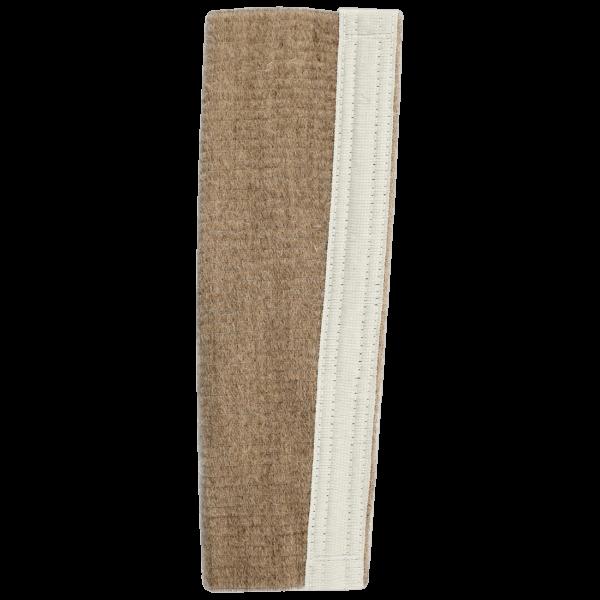 Повязка на локоть с шерстью верблюда №3 (m) 20-23