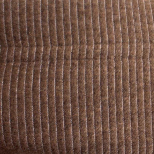 Медицинский согревающий пояс для поясницы и спины с шерстью верблюда разъемный №6 (XXL, 99-109)