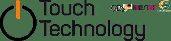 Официальный сайт компании Технологии прикосновения