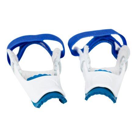 Силиконовый подпяточник Anti Pain Heel, GESS-038 L