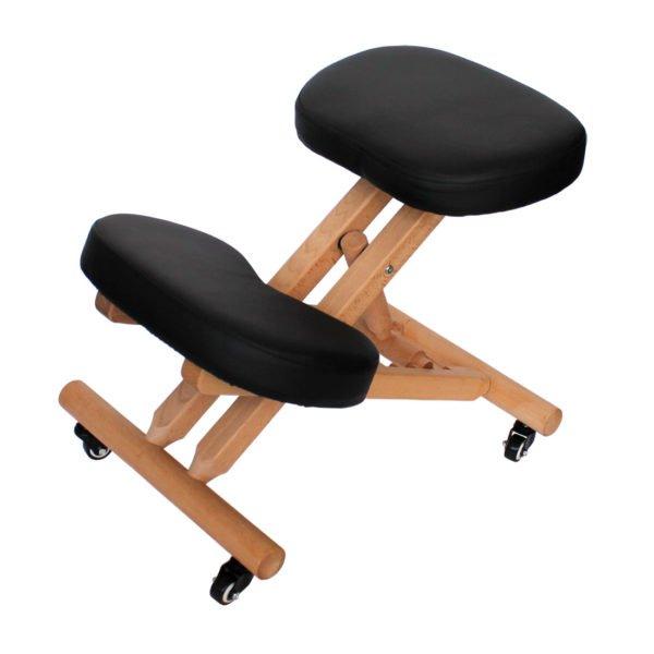Vertebra Pro ортопедический стул