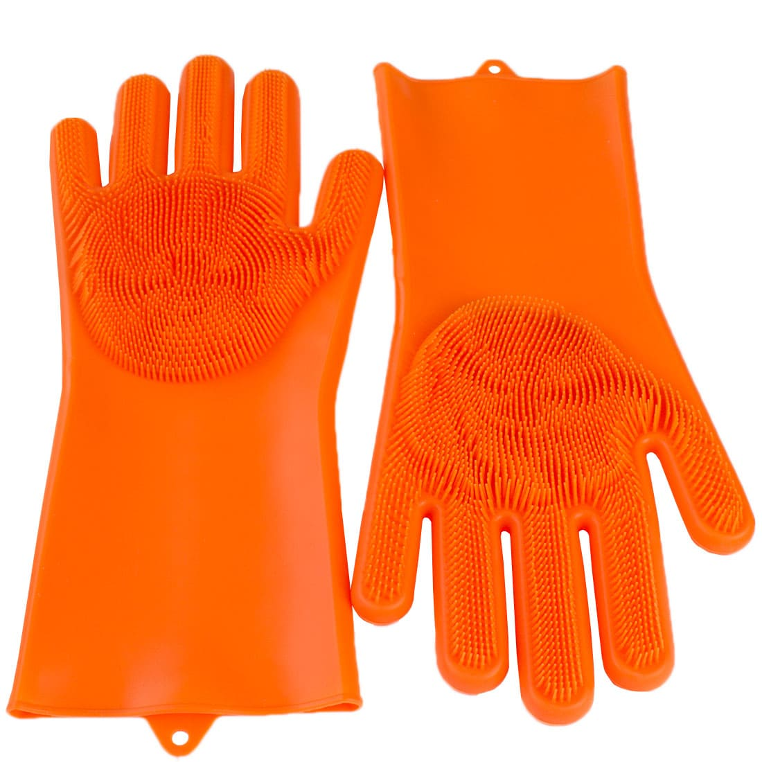 Купить антицеллюлитную перчатку
