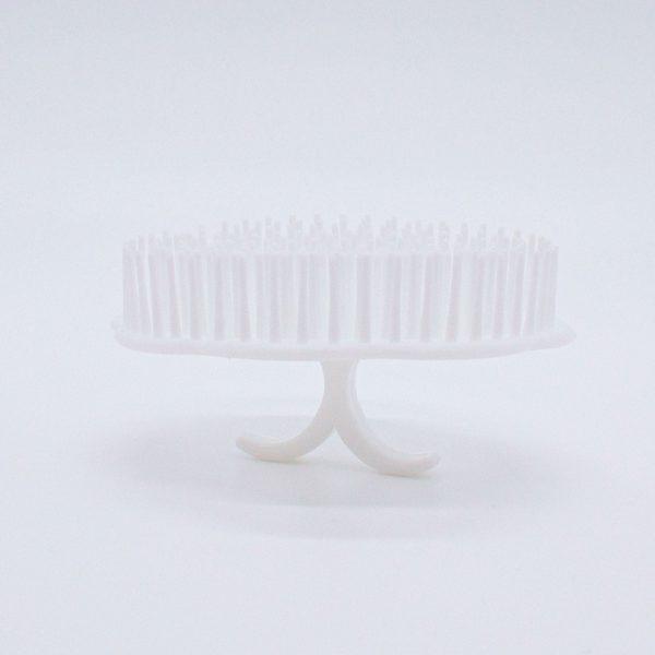 SPA Brush массажная щетка для тела