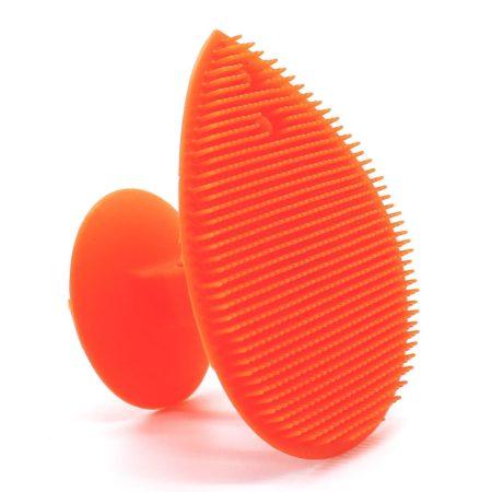 Аппарат для вакуумной чистки и шлифовки GESS Shine