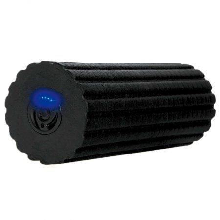 Gel Pad гелевые подушечки-электроды, 2 шт., GESS-090 GP