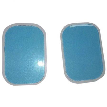 Электроды для импульсного массажера M18 (2 шт).
