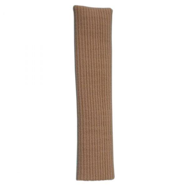 Защита для пальцев Gel Tube, тканево-гелевая трубка для защиты GESS-036
