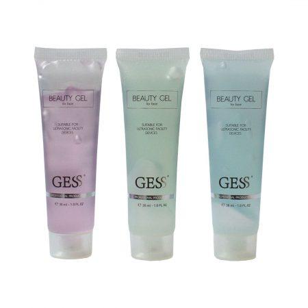 Cleaning Gel очищающий гель для жирной / комбинированной кожи (150 мл)