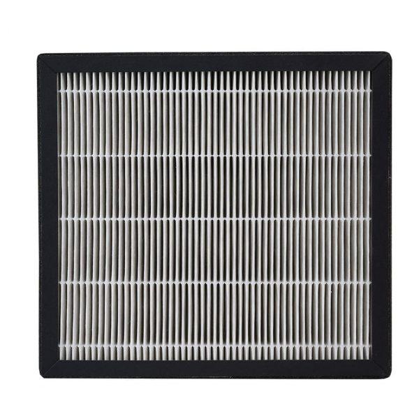 Очиститель воздуха GESS Puri фильтр HEPA13, управление со смартфона