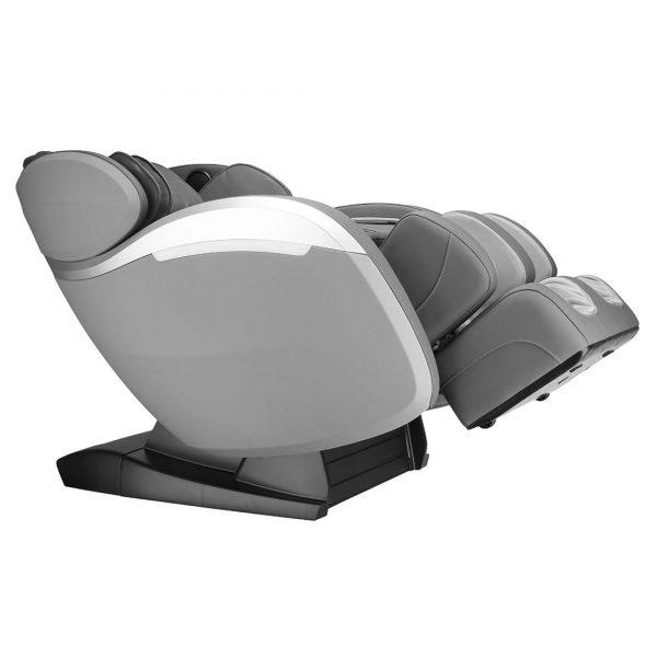 Futuro Массажное кресло (серое)