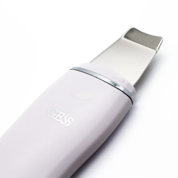 Аппарат для ультразвуковой чистки лица GESS uSkin